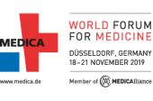 Medica 2019: The meeting place for the specialists