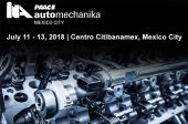 Automechanika Mexico: Inspection system FlexiVision 100 to be introduced to the Latin American market